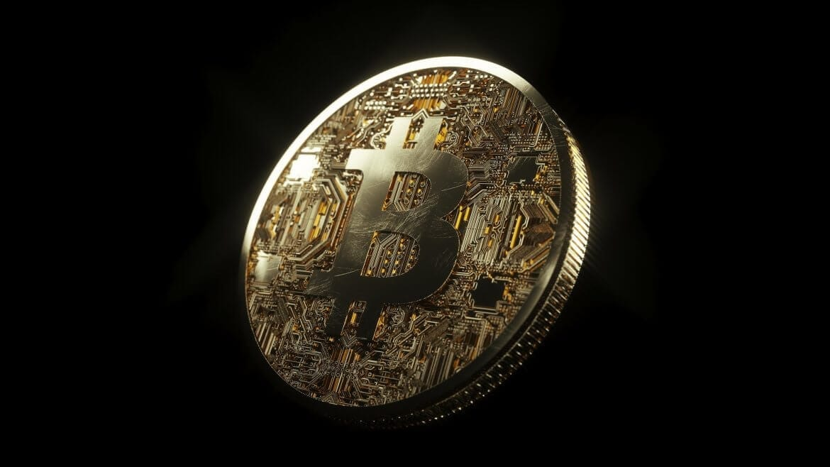 Bitcoin Trades Above $5,000 For the First Time In 2019