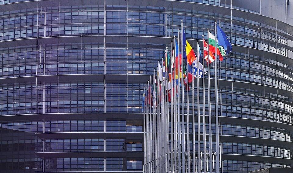 France Pushing for Harmonised Cryptocurrency Legislation