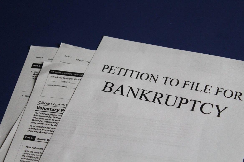 QuadrigaCX FINALLY Declared Bankrupt