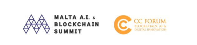 Malta A.I. & Blockchain Summit Expects 5000 Visitors