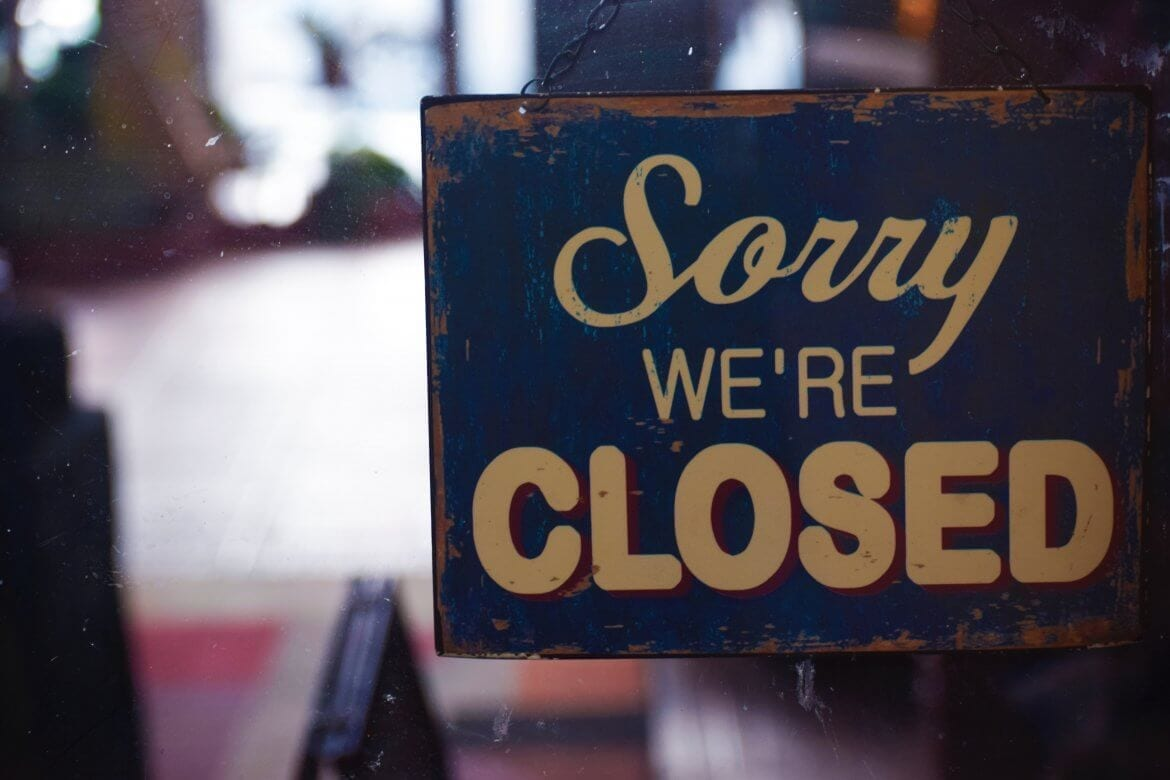 Cryptopia To Close Doors In Fallout of January Hack