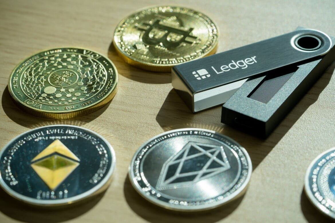 User-Friendly Crypto Wallets For Newbies