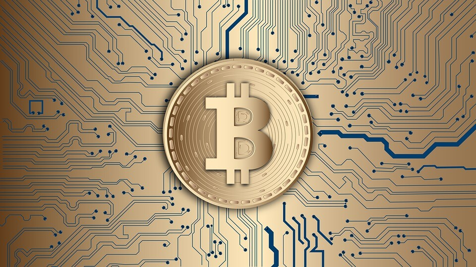 How to Mine and Use Bitcoin Successfully