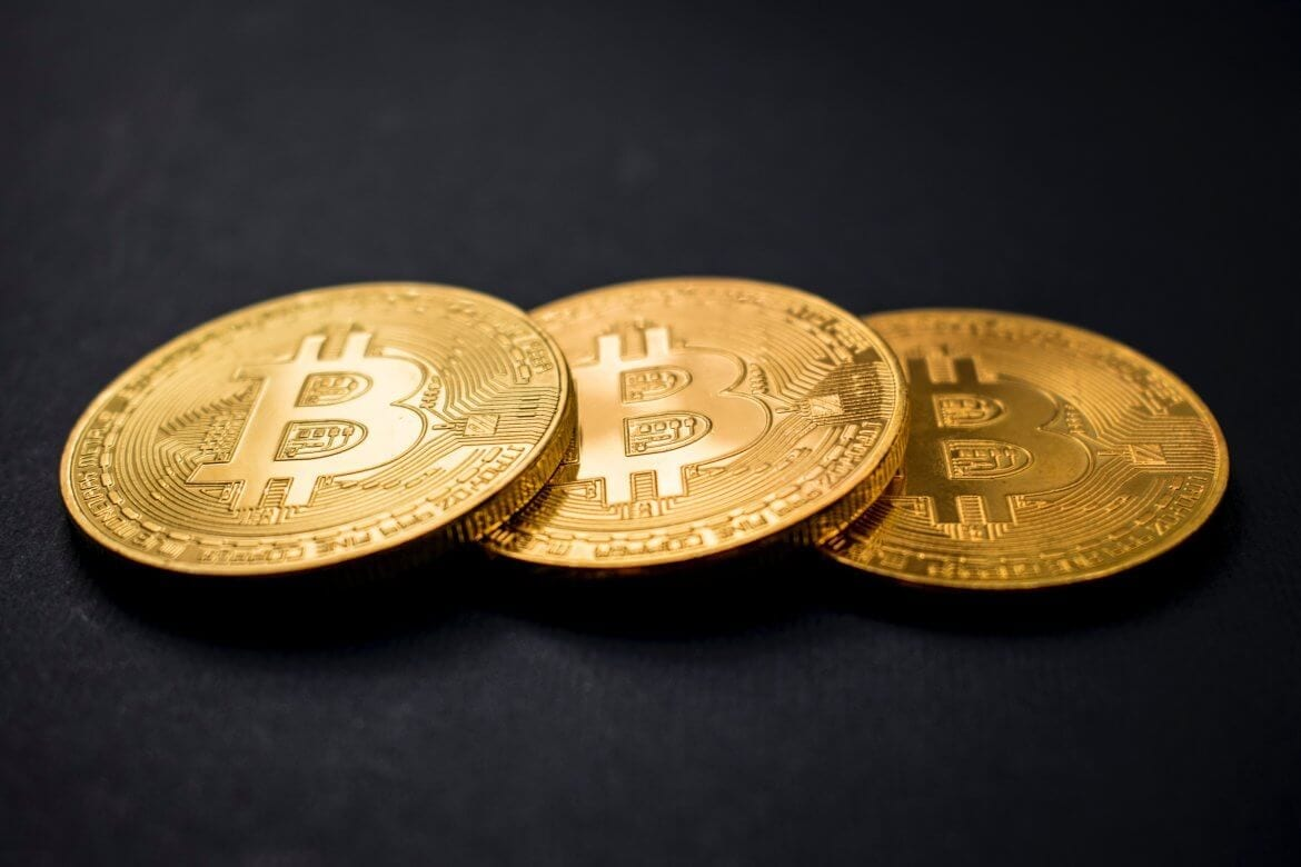 It Is Now Possible to Get Tax Refunds In Bitcoin
