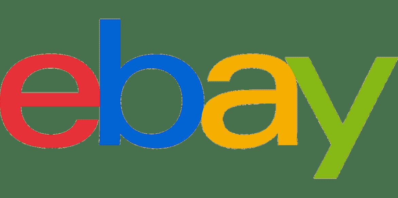 Ebay Quash Crypto Rumours