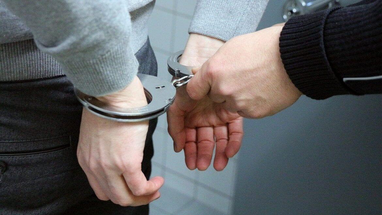 Dutch Police Apprehend Million Dollar Bitcoin Fraudster