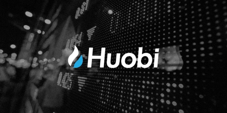Huobi Exchange Review: Should Huobi be launching IEOs?