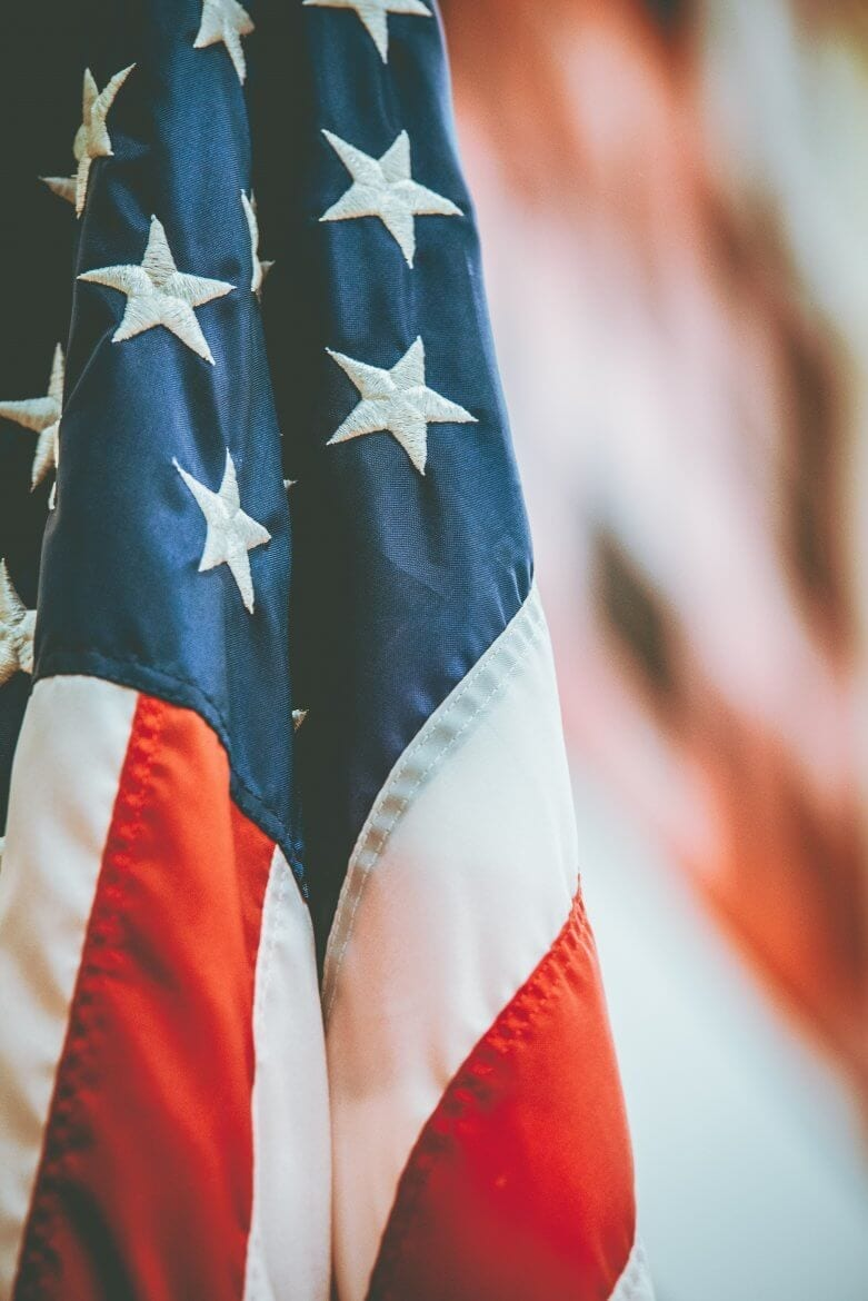 Binance Outline Plans for American Exchange