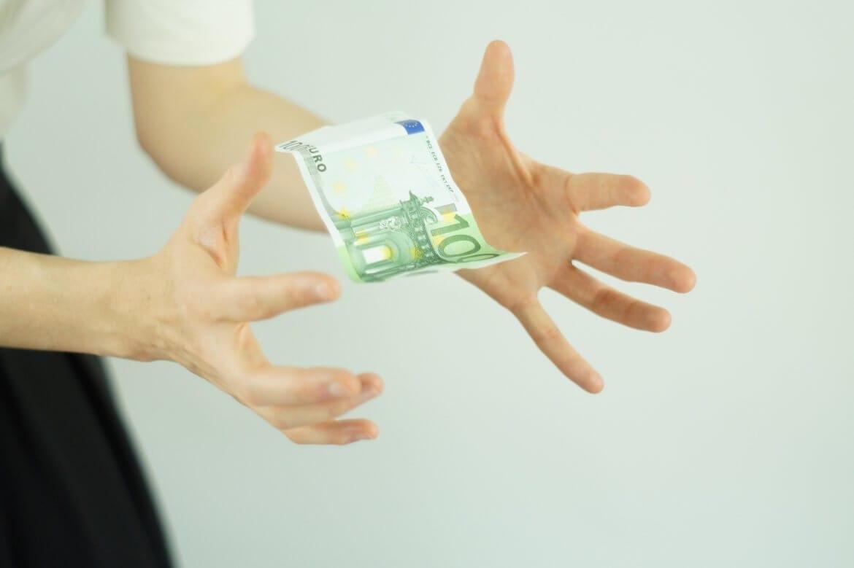 Poloneix Crash Cost Lenders $13.5 Million