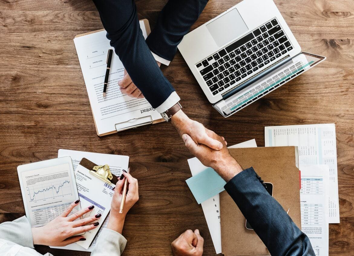 Kraken Completes Acquisition of Crypto Facilities in 9-Figure Deal
