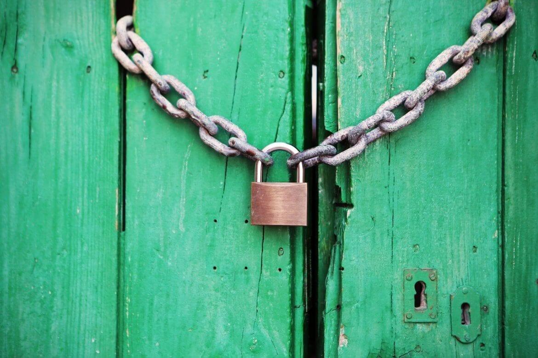 Binance Tighten Ship With Security Keys