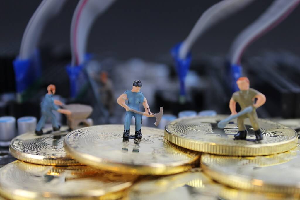 Changelly Creates List of Best Bitcoin Mining Software and Miners in 2020