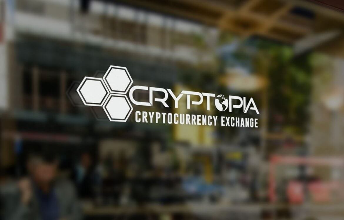 Alternatives To The Bankrupt Cryptopia Exchange