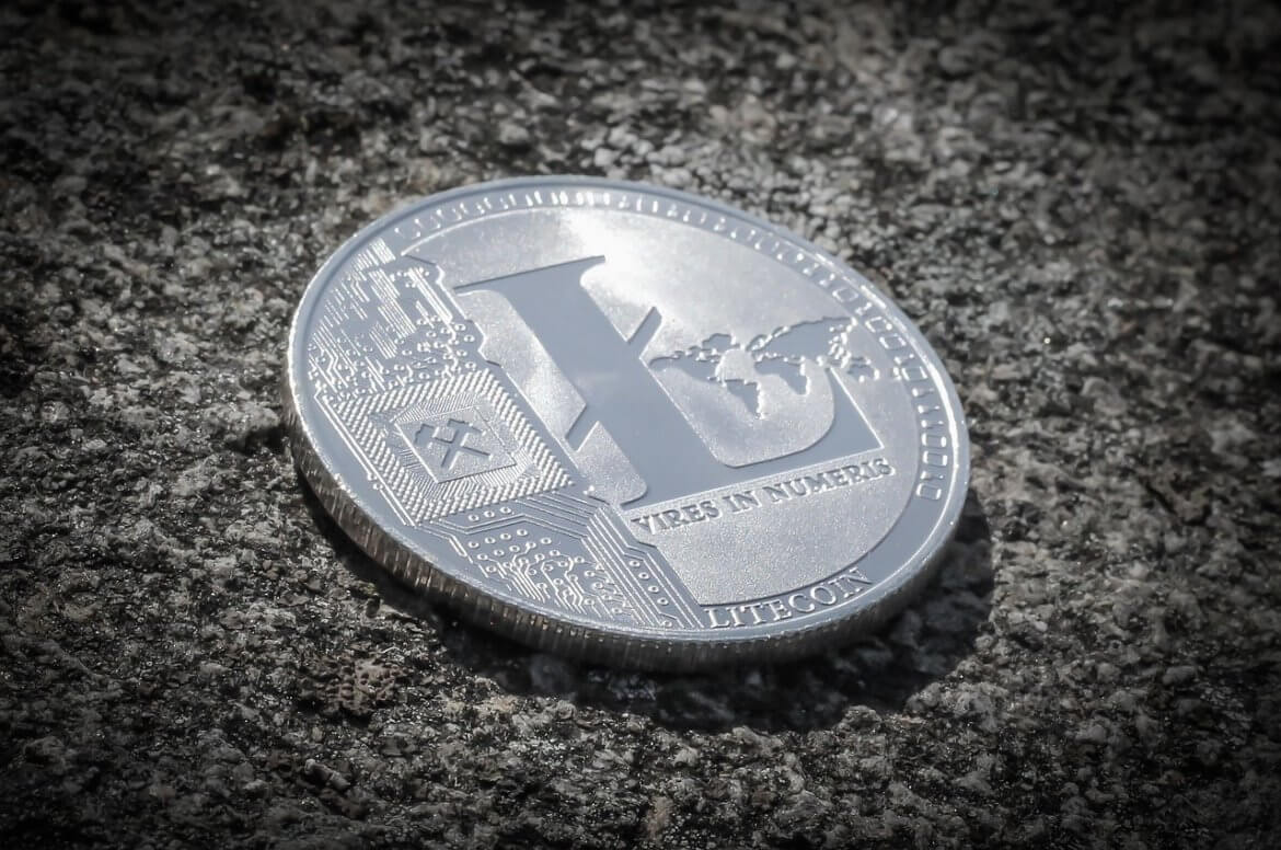Litecoin Latest to Release Crypto Card