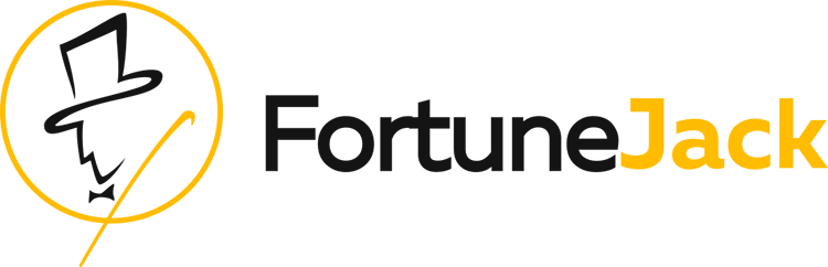 Fortunejack Casino Review 2020 Update Cryptimi