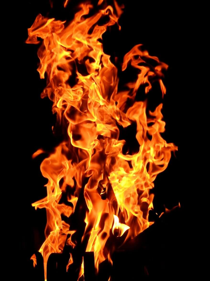 Binance Team Give Up Allocated BNB for Burn