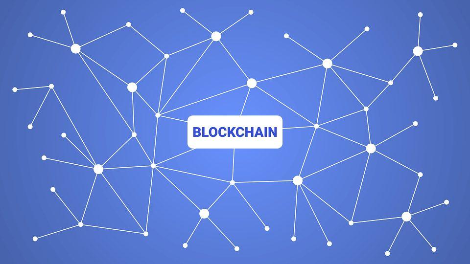 Blockchain For Dummies: A Basic Guide