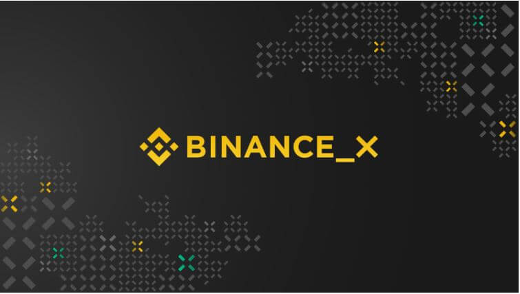 How to Trade on Binance? (A Comprehensive Guide)