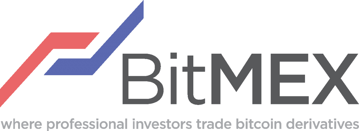 BitMex To Reduce XBT & ETH Series Base Maintenance Margin