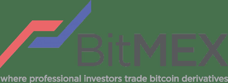 BitMex To Reduce XBT & ETH Series Base Maintenance Margin