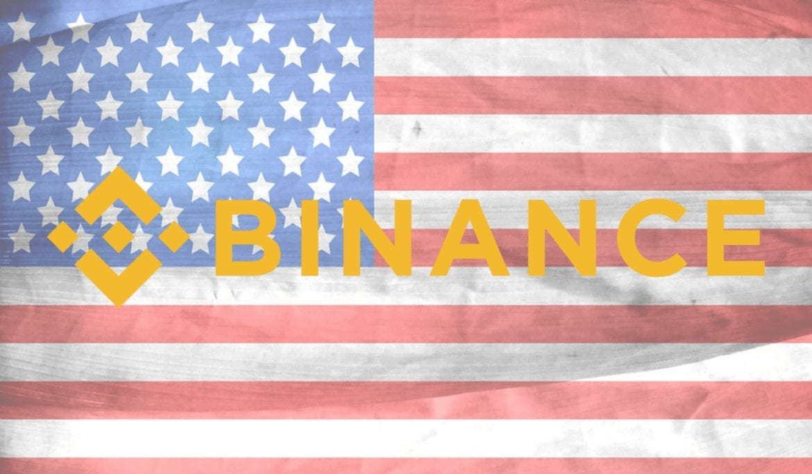 Further Details About Binance US Revealed