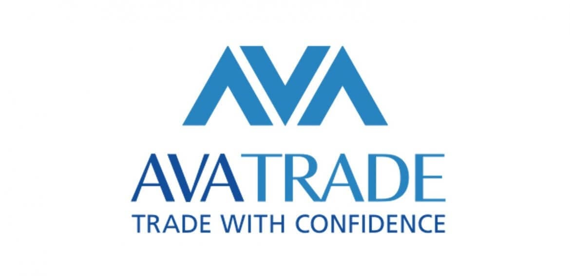 AvaTrade Crowned #1 Broker