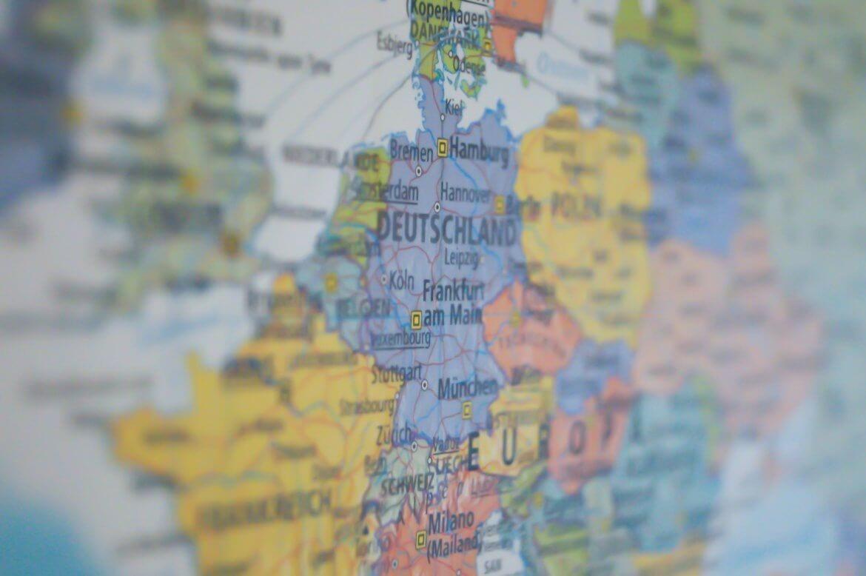 BitPanda Release European Crypto Holder Profile Research