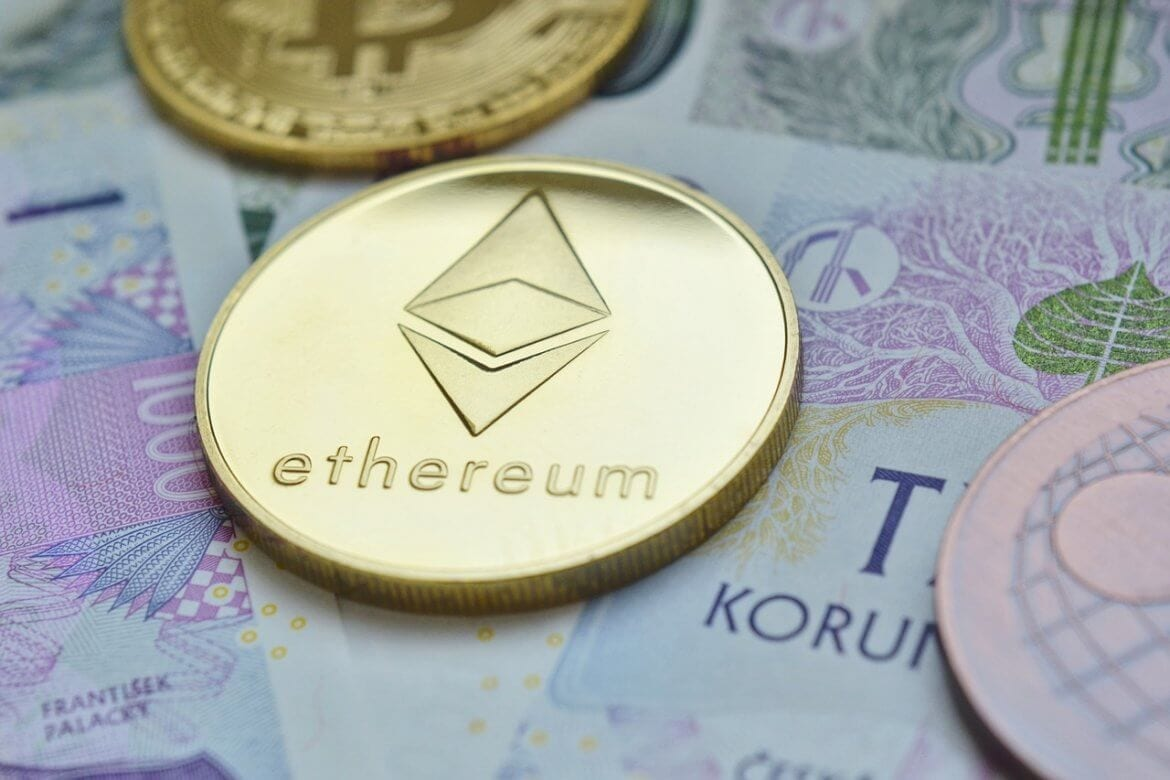 Expanding Blockchains Could Compete with Ethereum, Research Shows