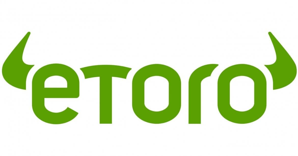 eToro Explain How Lively Stocks Can Signal Opportunity