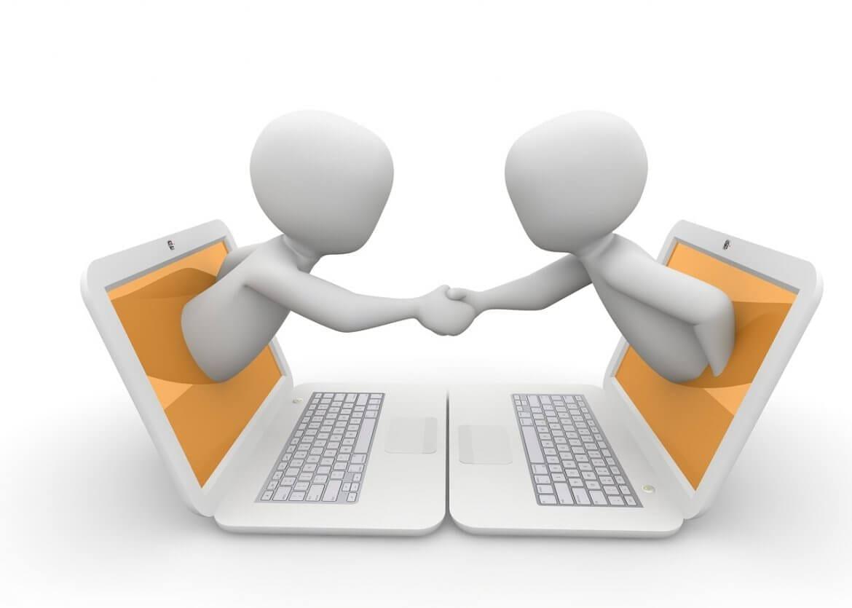 Deribit Compare Perpetual Contracts Against Competitors