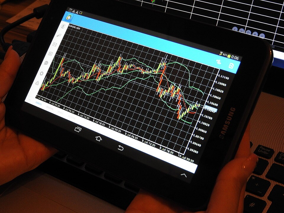 An In-Depth Guide To Stock Trading