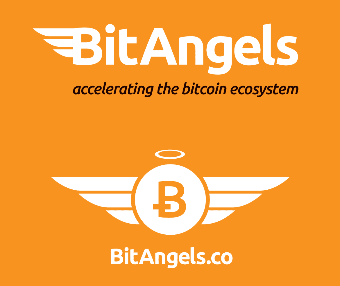 Malta AI & Blockchain Summit Partners with BitAngels Investor Network