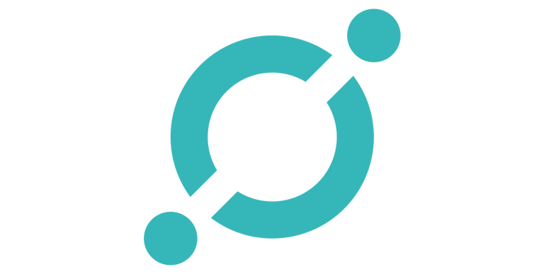 ICX Now Available On Kraken
