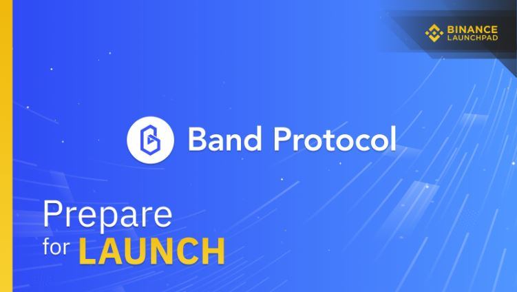 New Binance Labs and Launchpad Protocol Projects Unveiled
