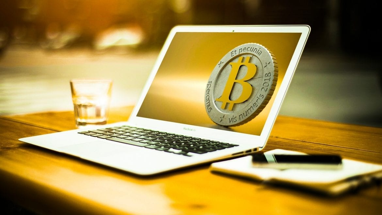 BitMex Announce Quarter 4 Listing and Settlement Dates