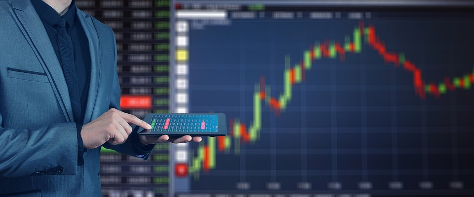 Everything You Need To Know About Stock Brokers