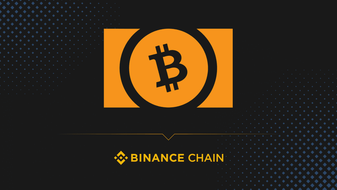 Bitcoin Cash to Become Latest Pegged Token On Binance Chain