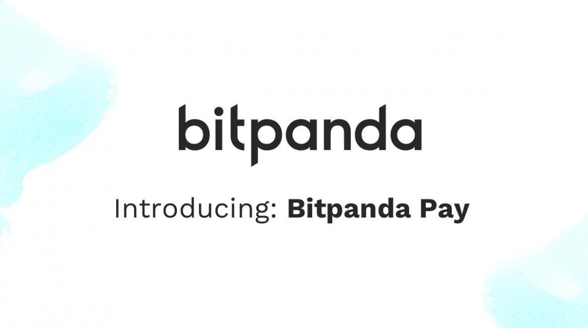 You Can Now Send Money & Pay Bills with New BitPanda Pay