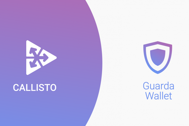 Guarda Have a 3-Part CLO Giveaway Available to Users