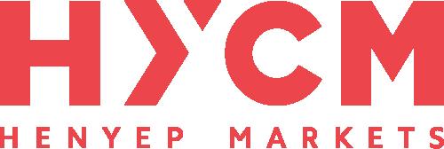 HYCM Platform Review