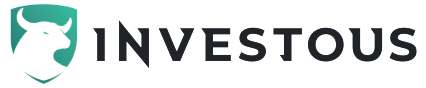 Investous Platform Review