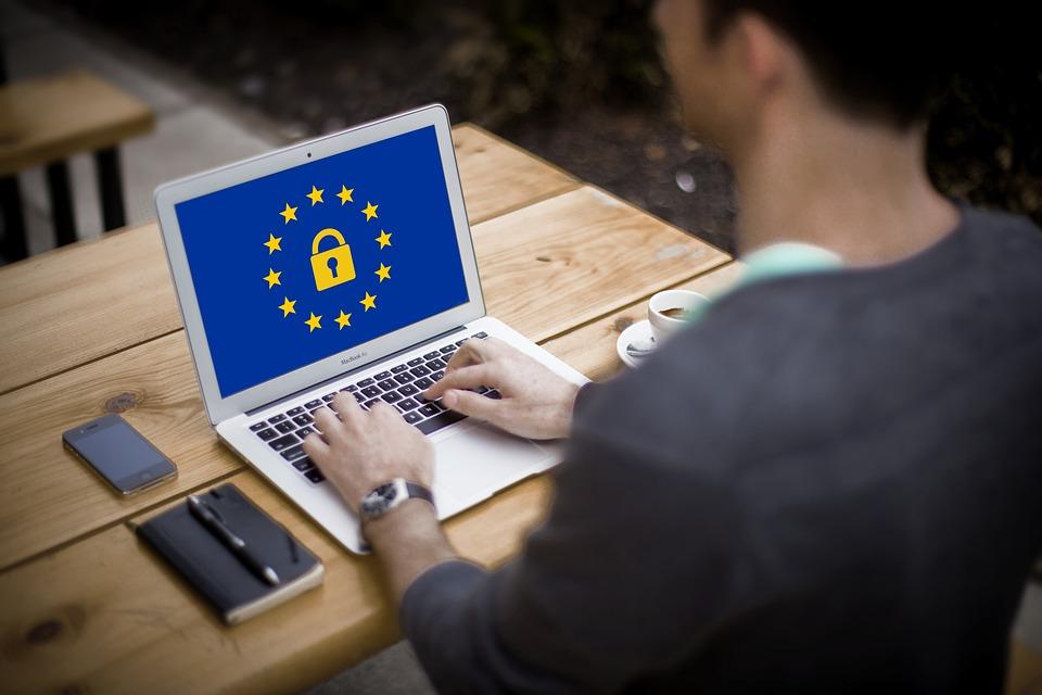 crypto legislation