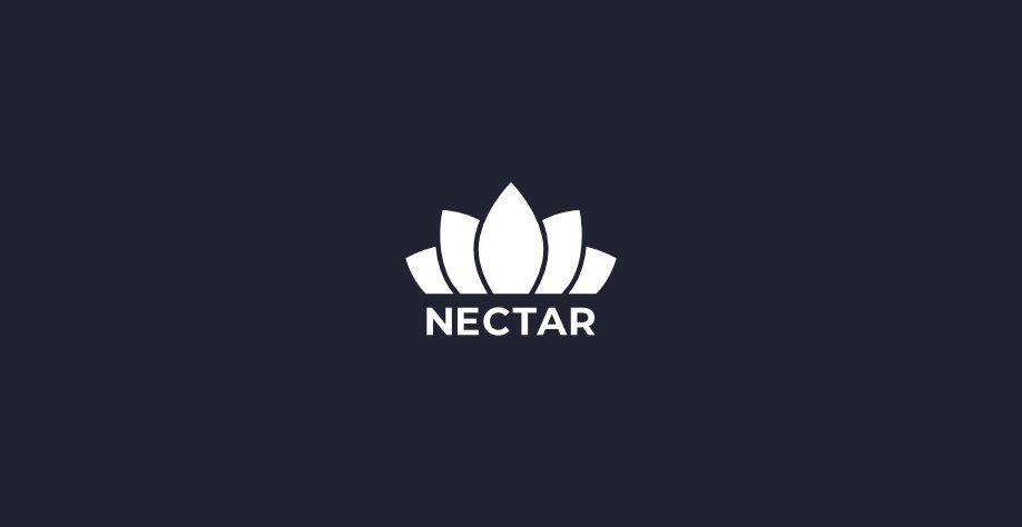 DeversiFi Detail TrustCommunity Project & Nectar Benefits