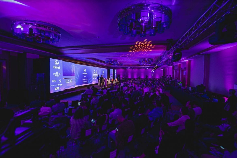 6500 Make Malta AIBC Summit a Huge Success