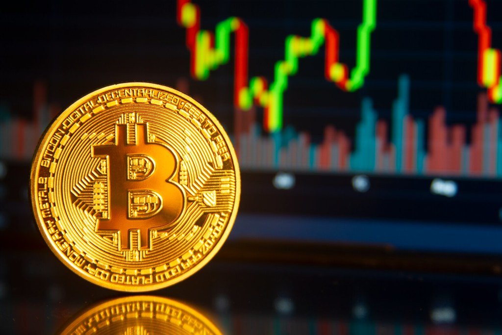 Begin Your Journey In Bitcoin Trading