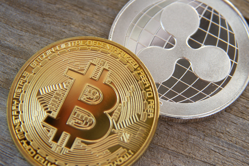 Bitcoin vs Ripple – Which is better?