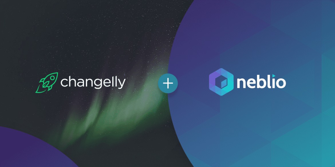 NEBL Latest Coin To Join Changelly