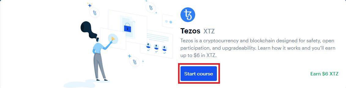 coinbase bitcoin faucet step 3
