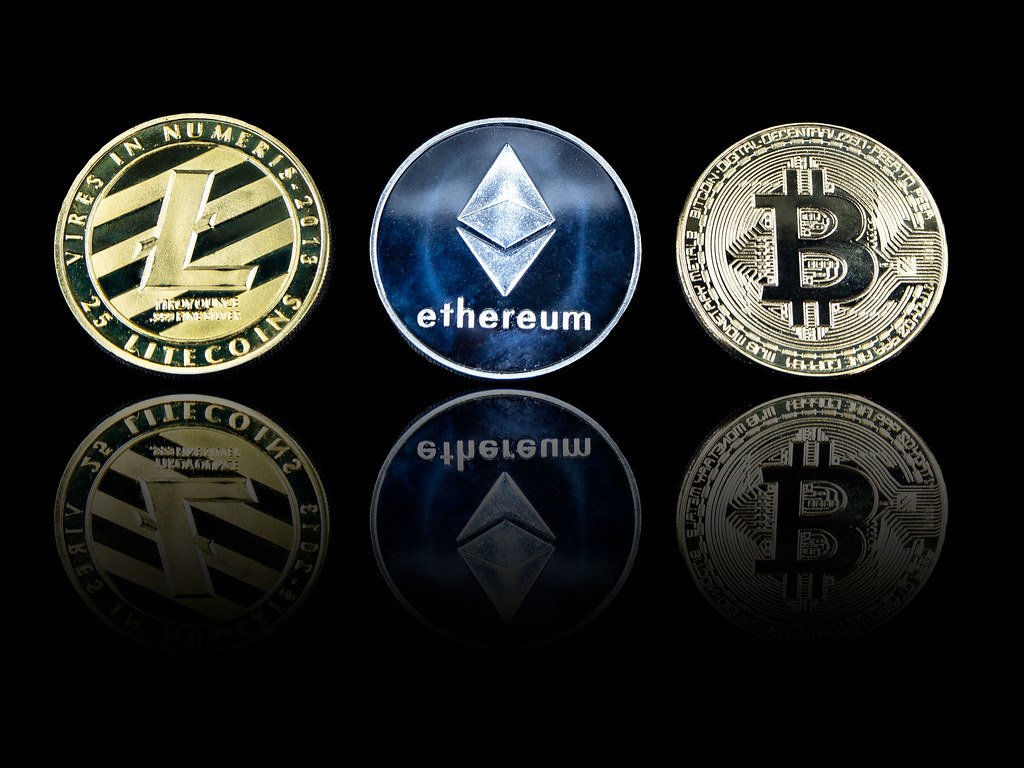 Litecoin vs Ethereum – Which is better for investment?