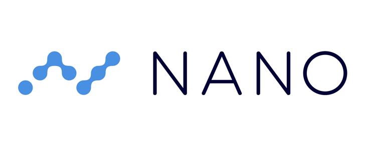 Kraken Announce Latest Listing, Nano